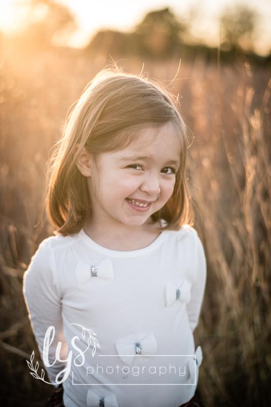 austin-portraits-family-photographer-blog-5.jpg