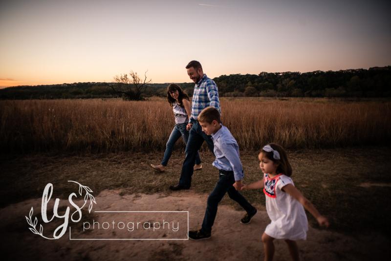austin-portraits-family-photographer-blog-8.jpg