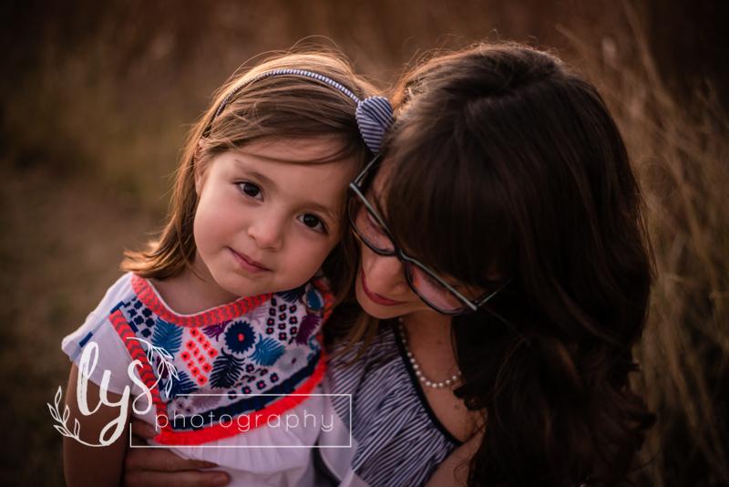 austin-portraits-family-photographer-blog-9.jpg