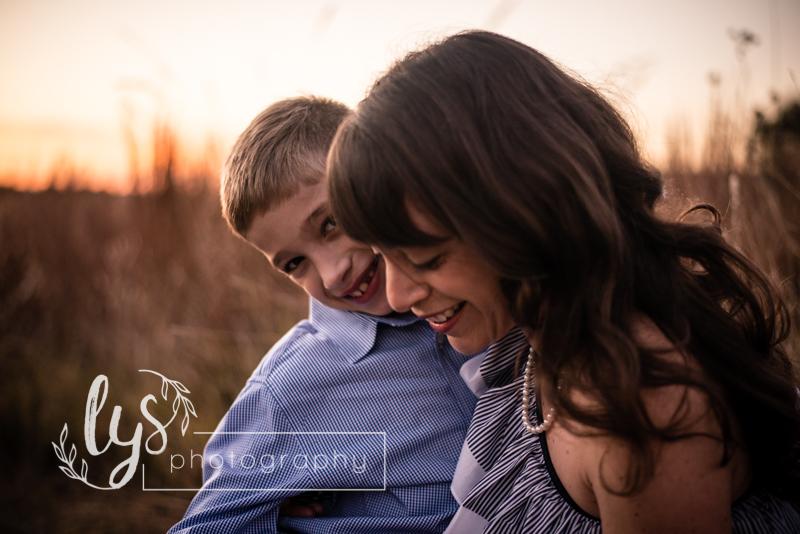 austin-portraits-family-photographer-blog-11.jpg