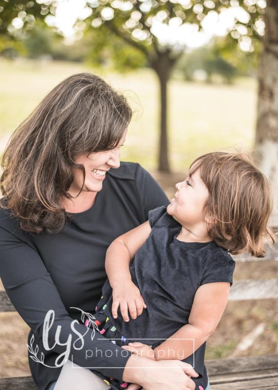 austin-family-photographer-mueller-4.jpg
