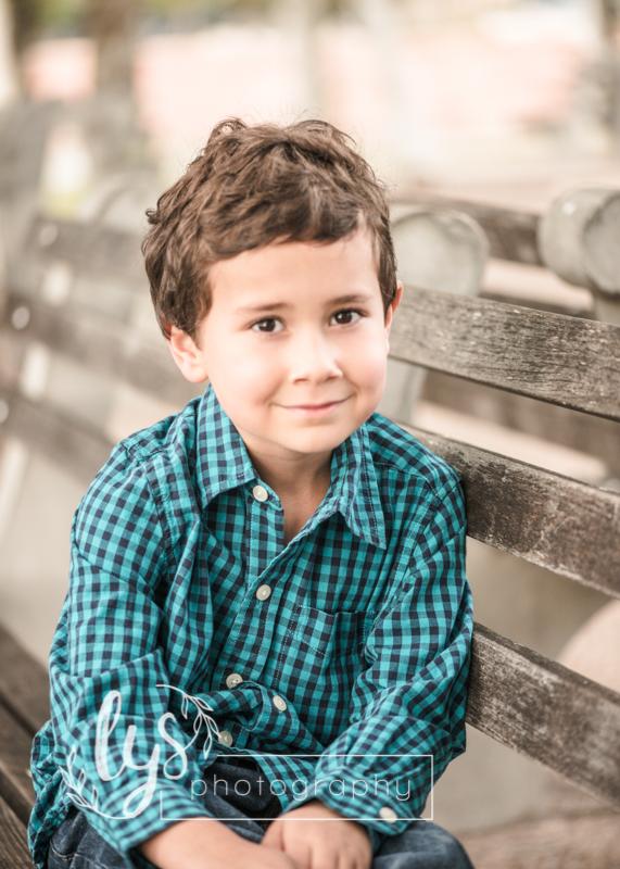 austin-family-photographer-mueller-6.jpg