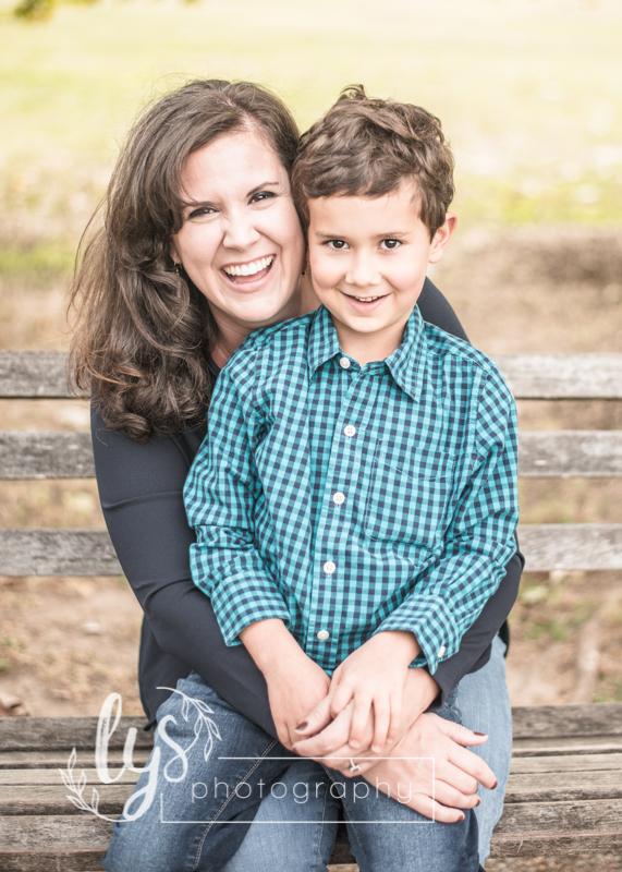 austin-family-photographer-mueller-5.jpg