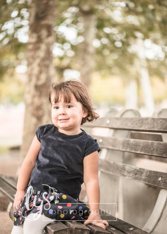 austin-family-photographer-mueller-7.jpg