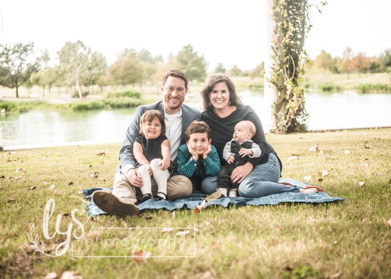 austin-family-photographer-mueller-8.jpg