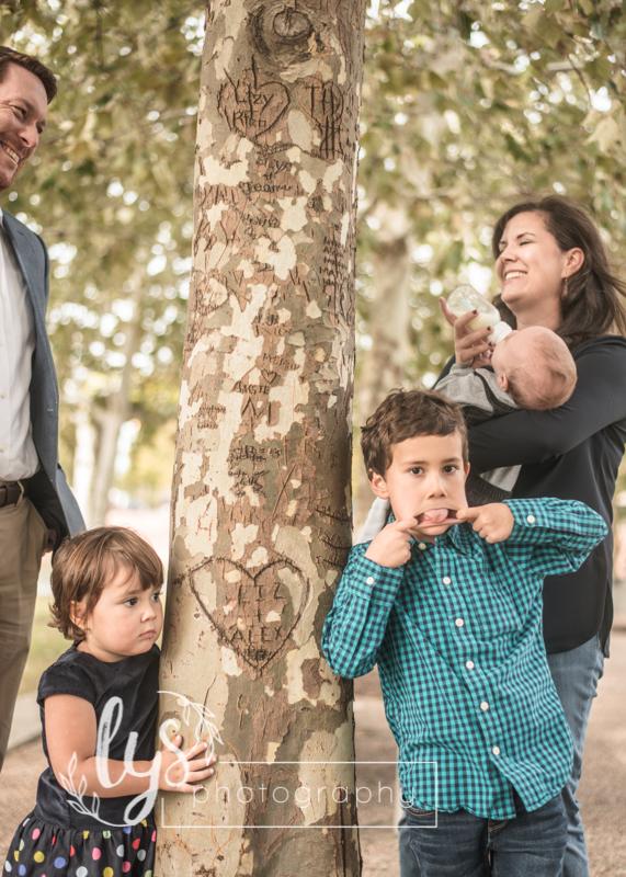 austin-family-photographer-mueller-10.jpg