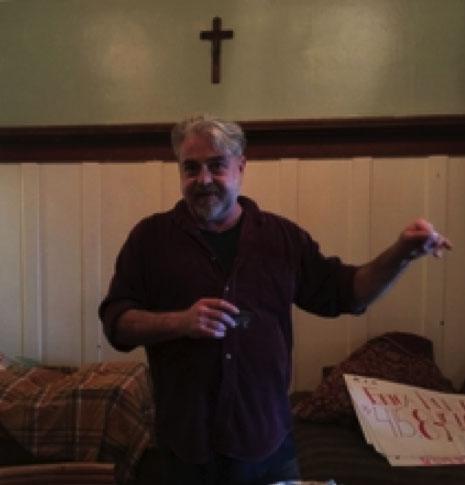 ROBERT DODD VICTIM OF ELIS ACT   VIA BRIAN HUNT