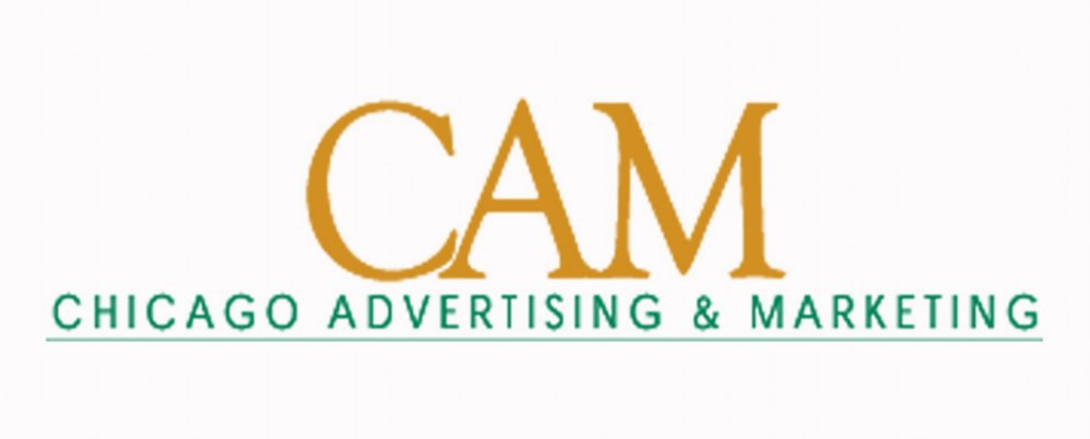 campromotions.net