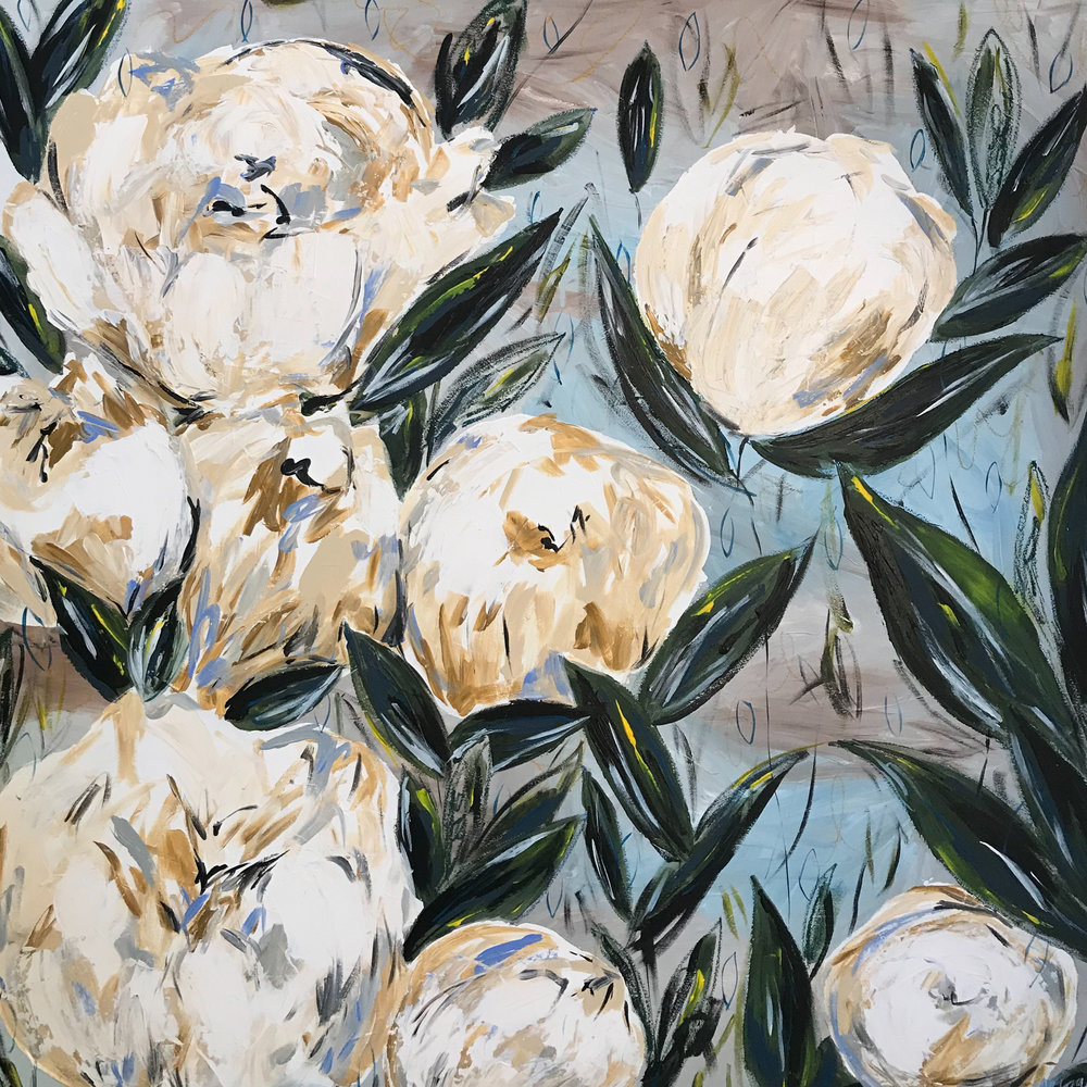 Peonies for Carolina.jpg