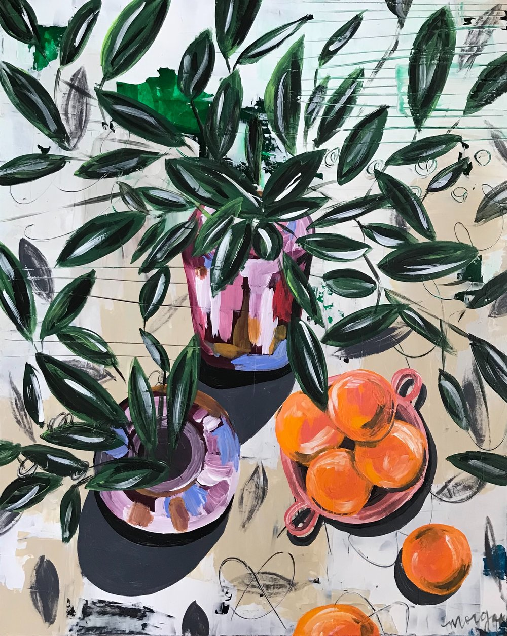 Morgan Rollinson Seeded Eucalyptus with Oranges for Addie.JPG