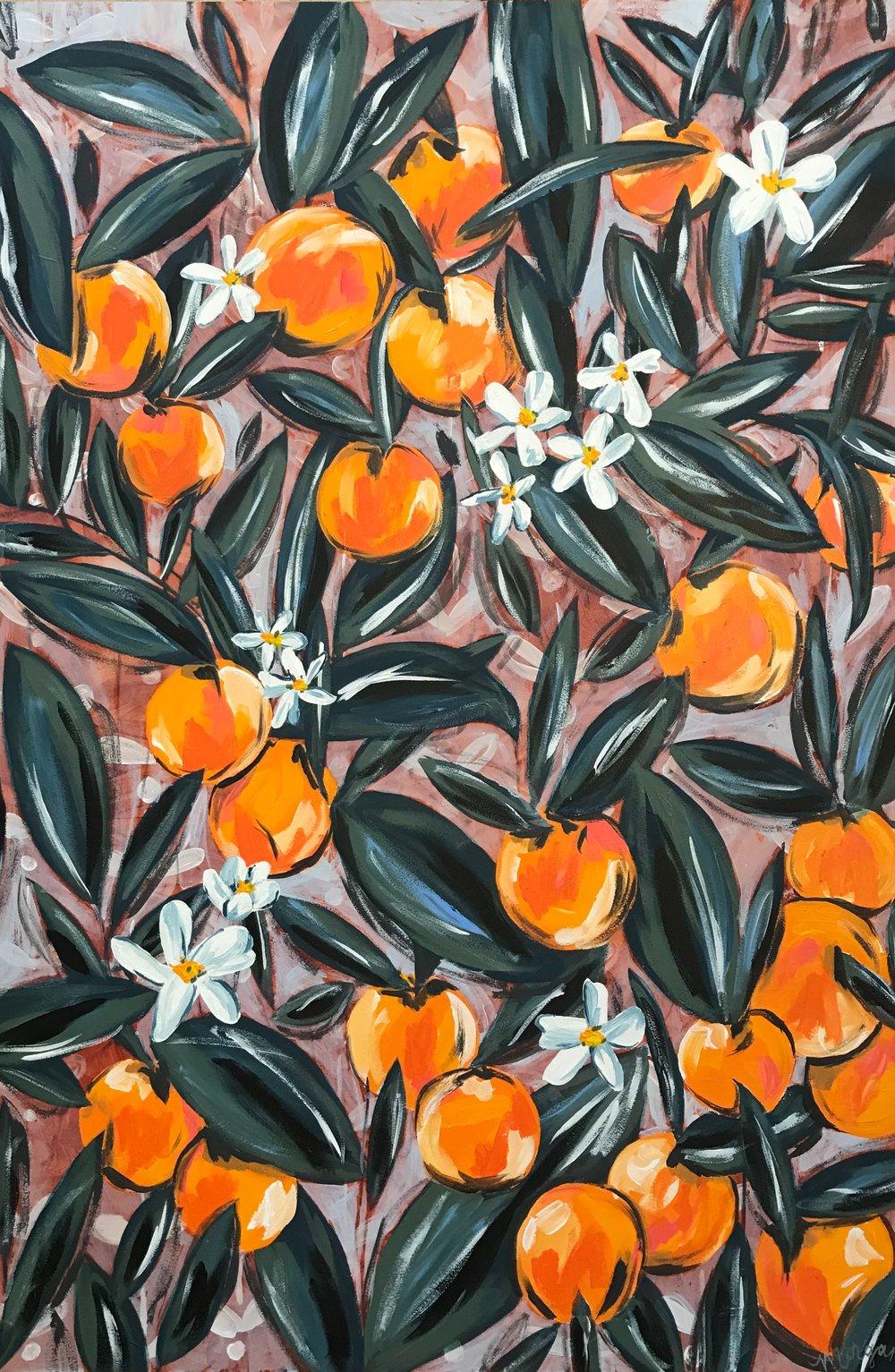 Morgan Rollinson Orange Blossoms for Amelia.JPG