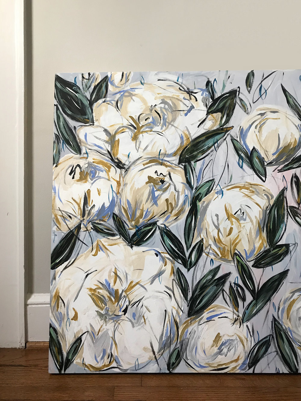 Morgan Rollinson Peonies for Mothers Day.jpg