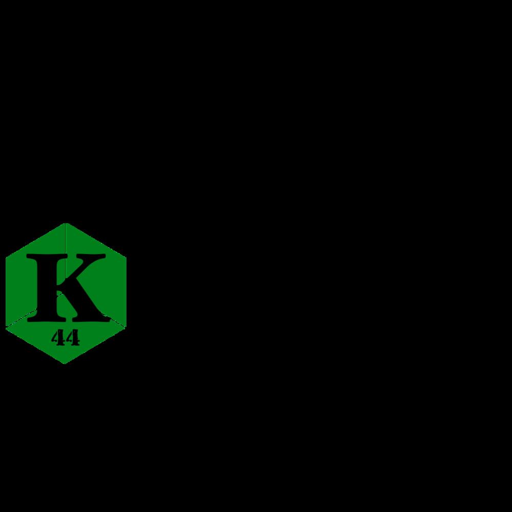 Crossfit K Block