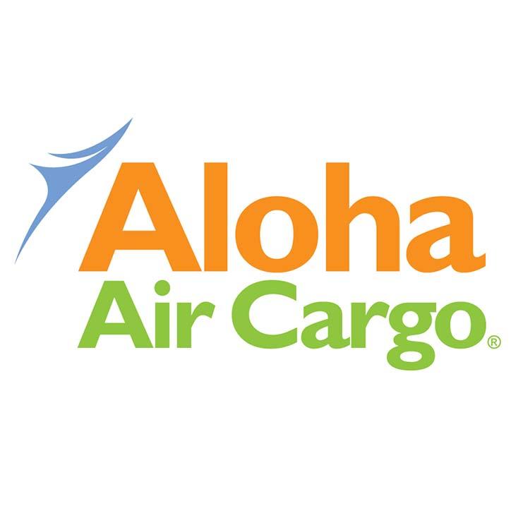 Aloha Air Cargo