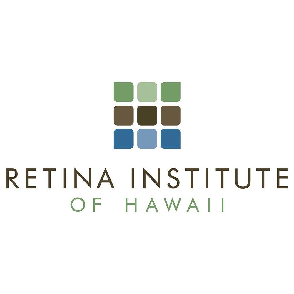 Retina Institute of Hawaii