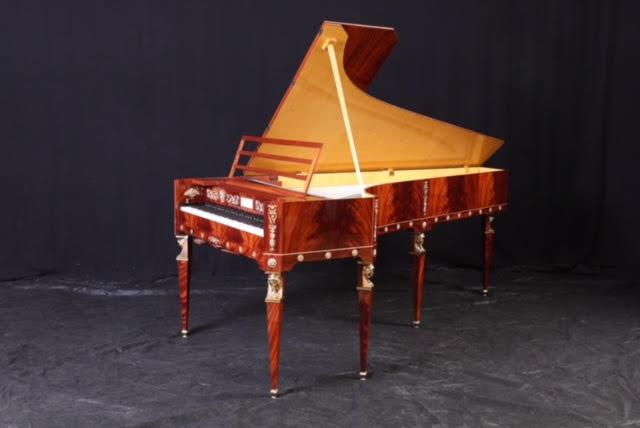 Charlie's Fortepiano.jpg