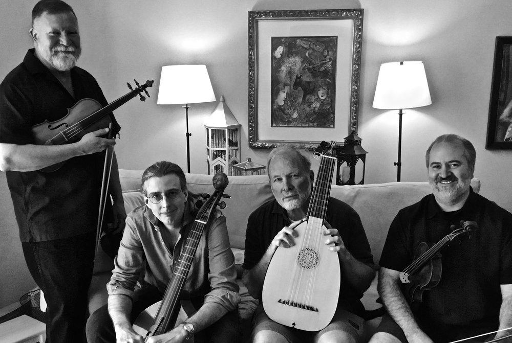 3. KC Baroque Elizabethan Band.jpg