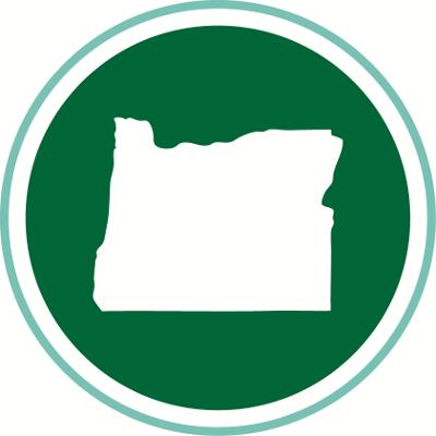 Solve Oregon