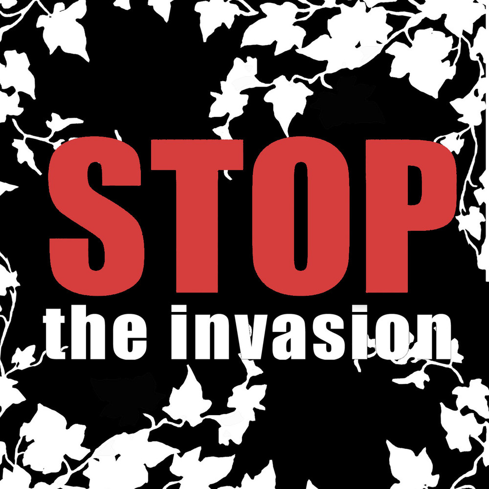 http://www.oregoninvasivespecies.org/the-silent-invasion