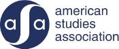 ASA-logo.jpg