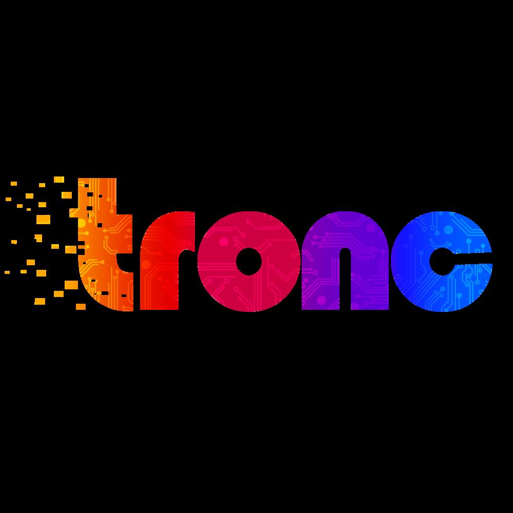 tronc_logo_rgb_square_linkedin.png