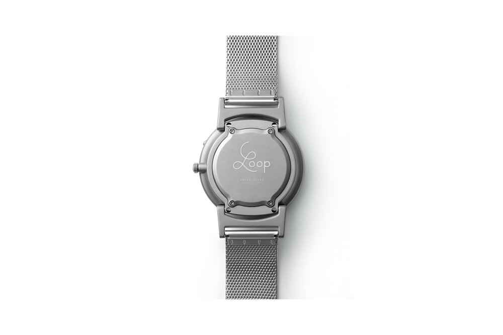 watch-24.jpg