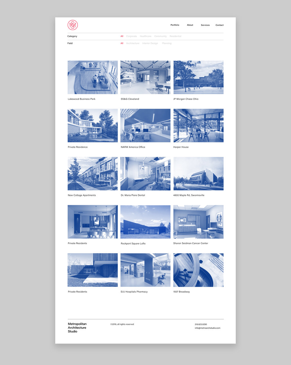 page_02_portfolio.jpg