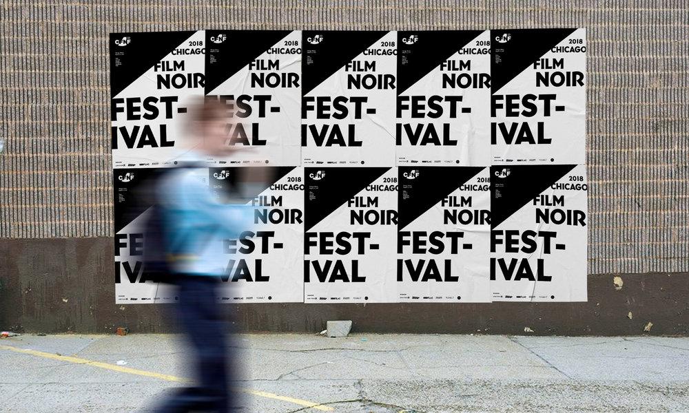 postermockup.jpg