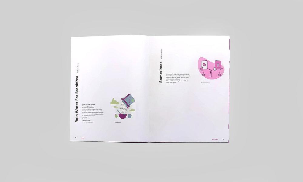 pg32.jpg