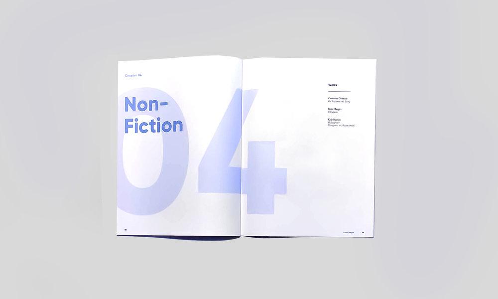 pg58.jpg