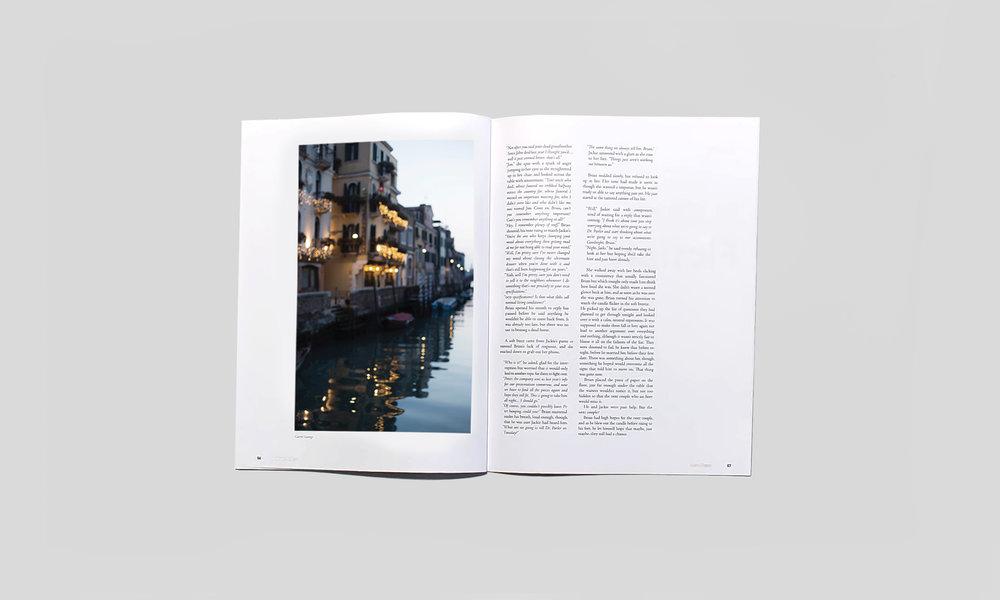 pg56.jpg