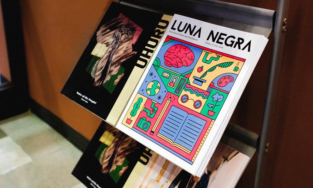 Luna77.jpg