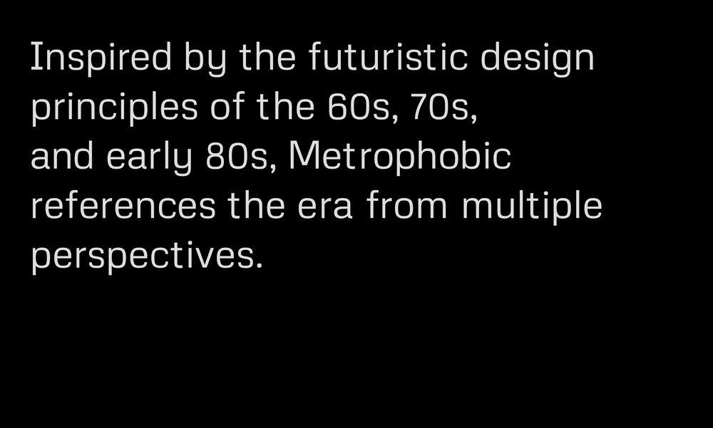 metrophobic4.jpg