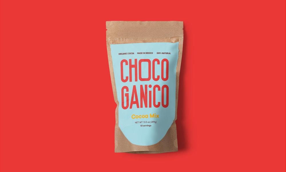chocoganico packaging 03.jpg