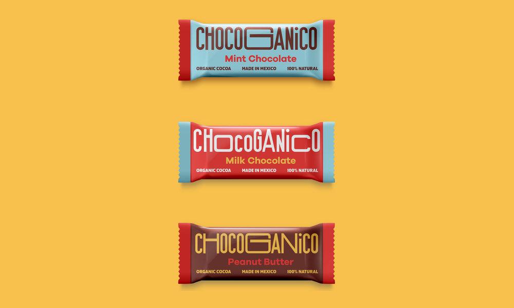 chocohanico packaging 2.jpg