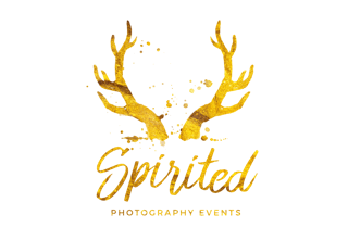 Spirited Photography Events