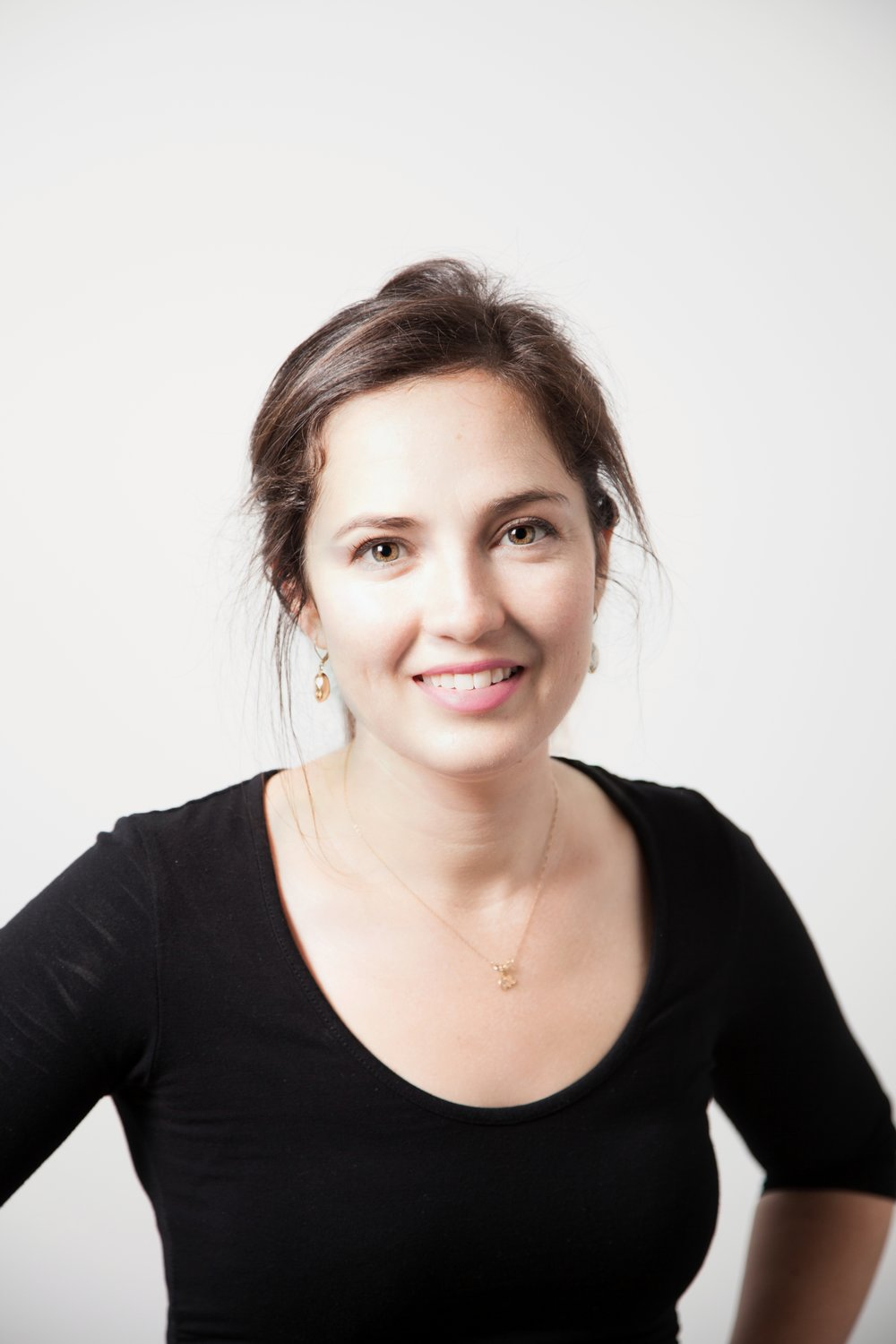 Doctor Sewell is a diabetes focused female GP based at the Diabetic GP medical centre in Hyde Park