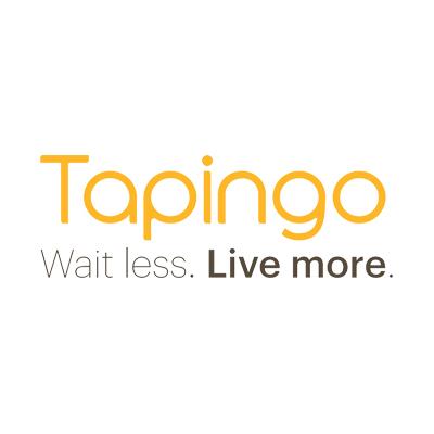 TAPINGO.jpg