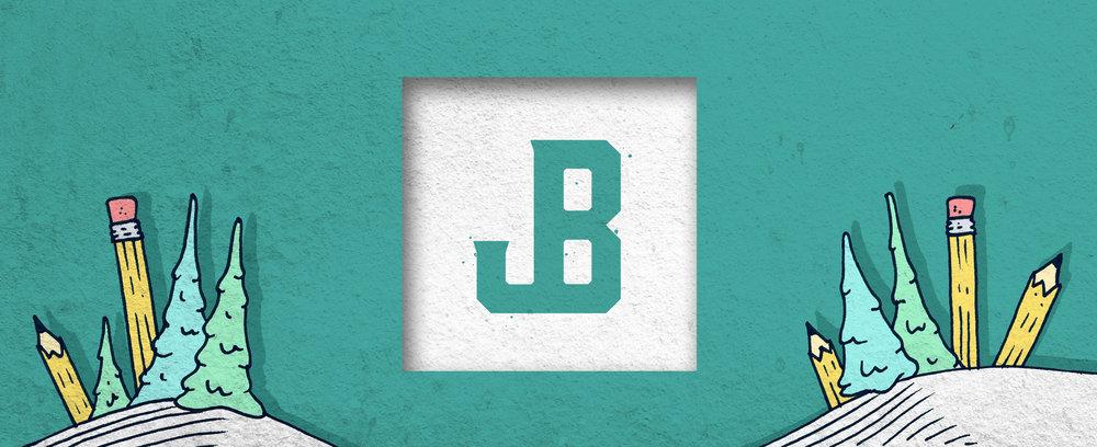 JBBBB.jpg