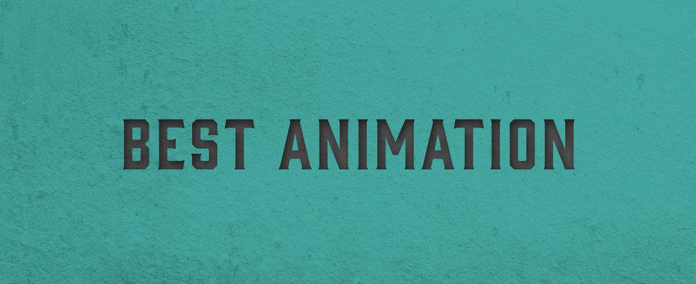 best animation.jpg