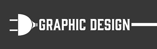 GraphicDesignButton.jpg
