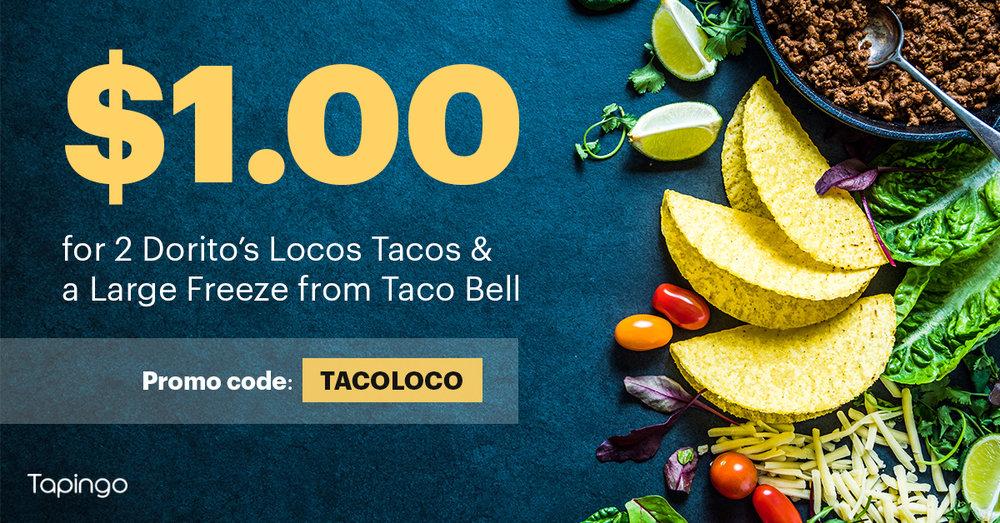 tacoloco.jpg