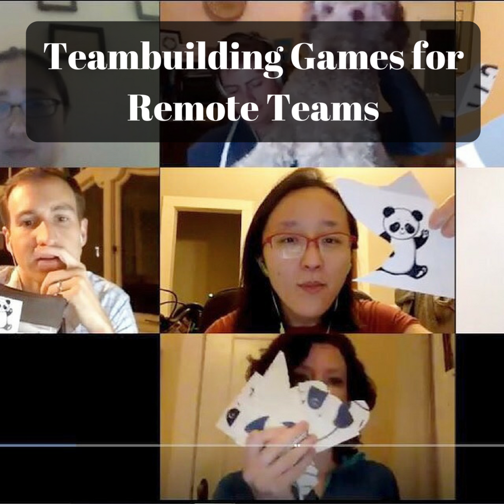 remote staff teambuilding.png