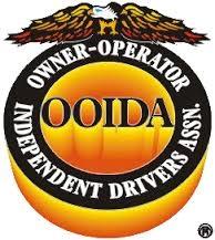 OOIDA Logo.jpg