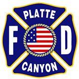 Platte Canyon Fire Department Logo.jpg