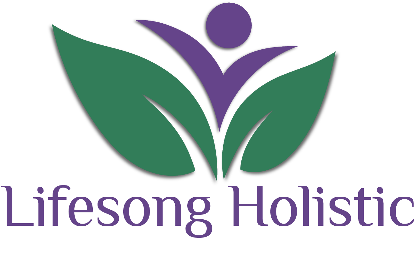 Lifesong Holistic