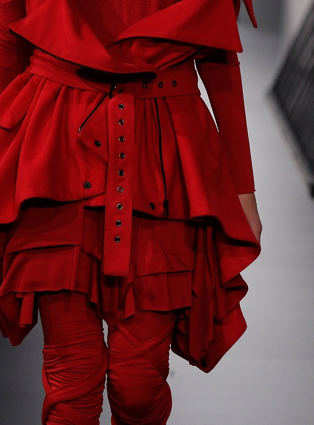 WINTER 10_CROP RED 1.jpg