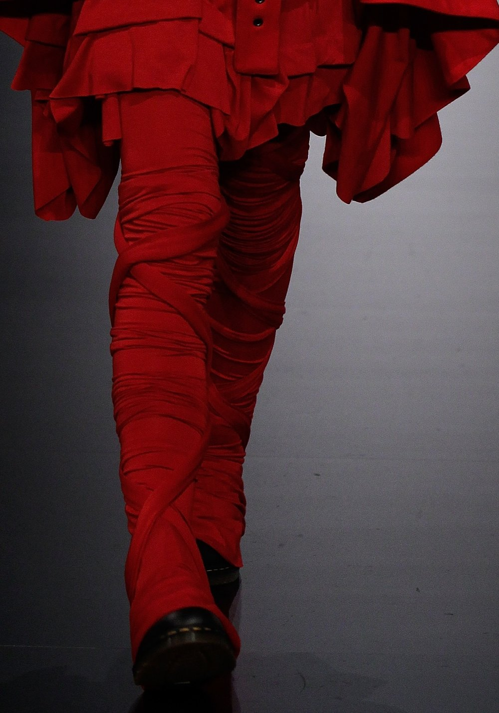 WINTER 10_CROP RED 3.jpg