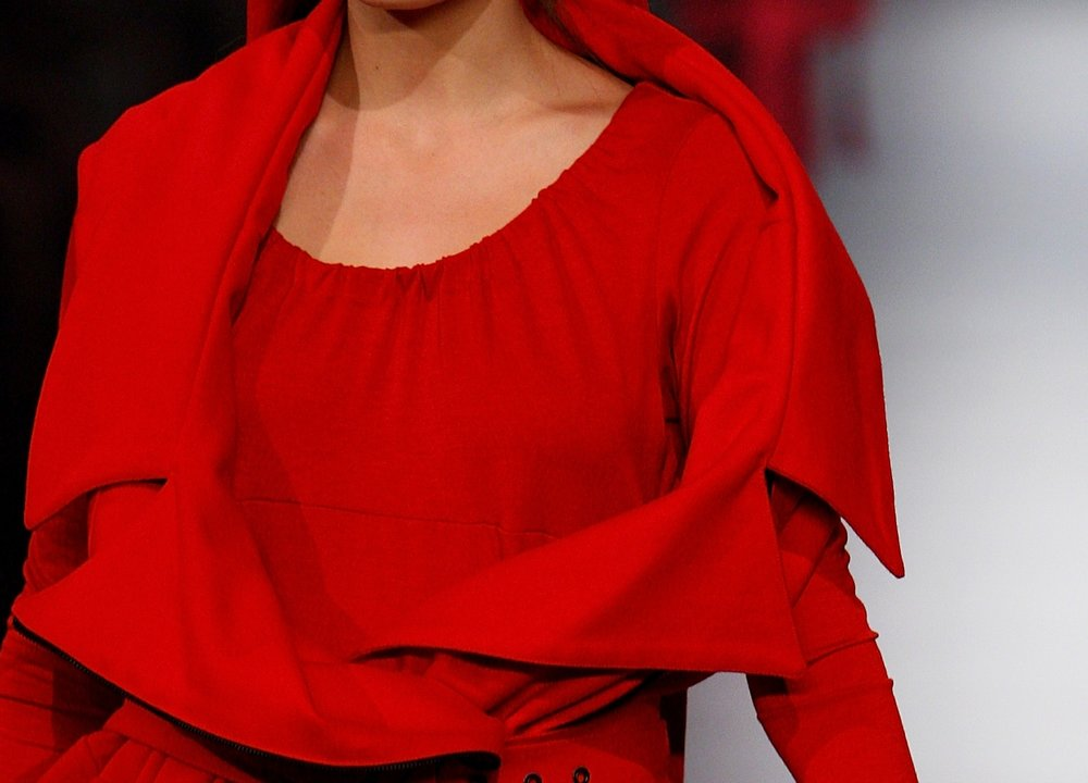 WINTER 10_CROP RED 2.jpg