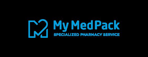 MyMedPack_2Color.png